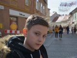 2019_03_05_pustni_torek-35_1575x1050