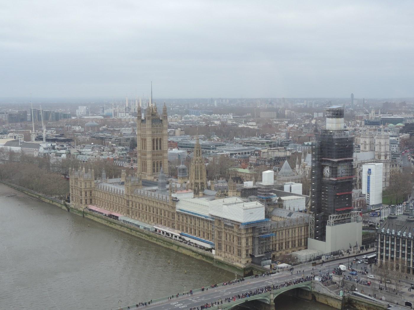 2019_03_17_london-186
