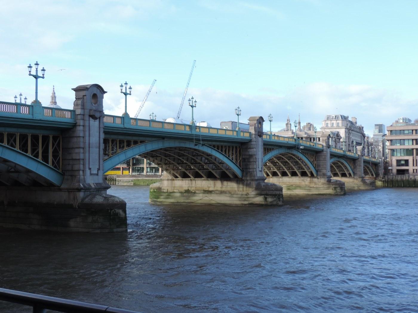 2019_03_17_london-93