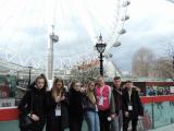 2019_03_17_london-180