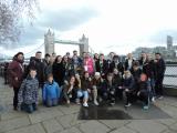 2019_03_17_london-82-naslovna