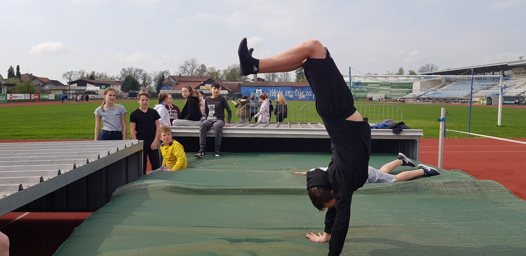 2019_04_15_sportni_dan_3vio-18