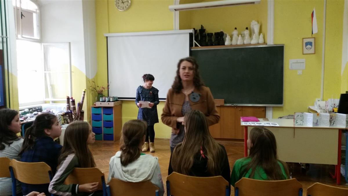 2019_04_16_koprivnica_obisk_-5