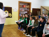 2019_04_16_koprivnica_obisk_-4