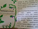 2019_04_16_koprivnica_obisk_-50