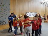 2019_05_09_varnostna_olimpijada-13