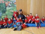 2019_05_09_varnostna_olimpijada-17