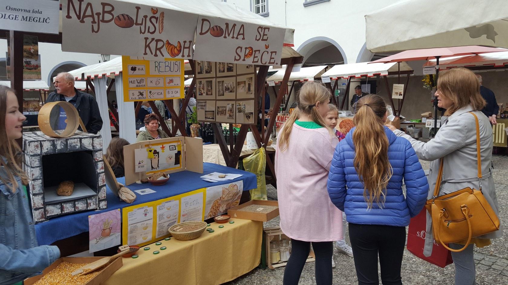 2019_05_17_dobrote_slovenskih_kmetij-16