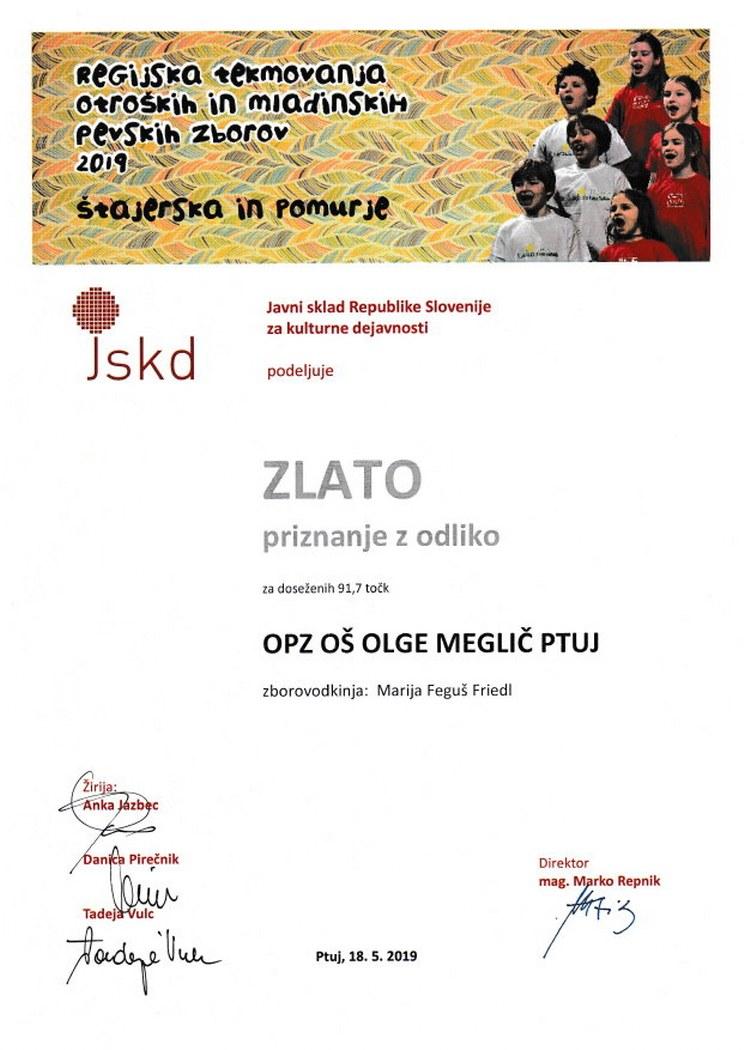 2019_05_18_opz_regijsko-10