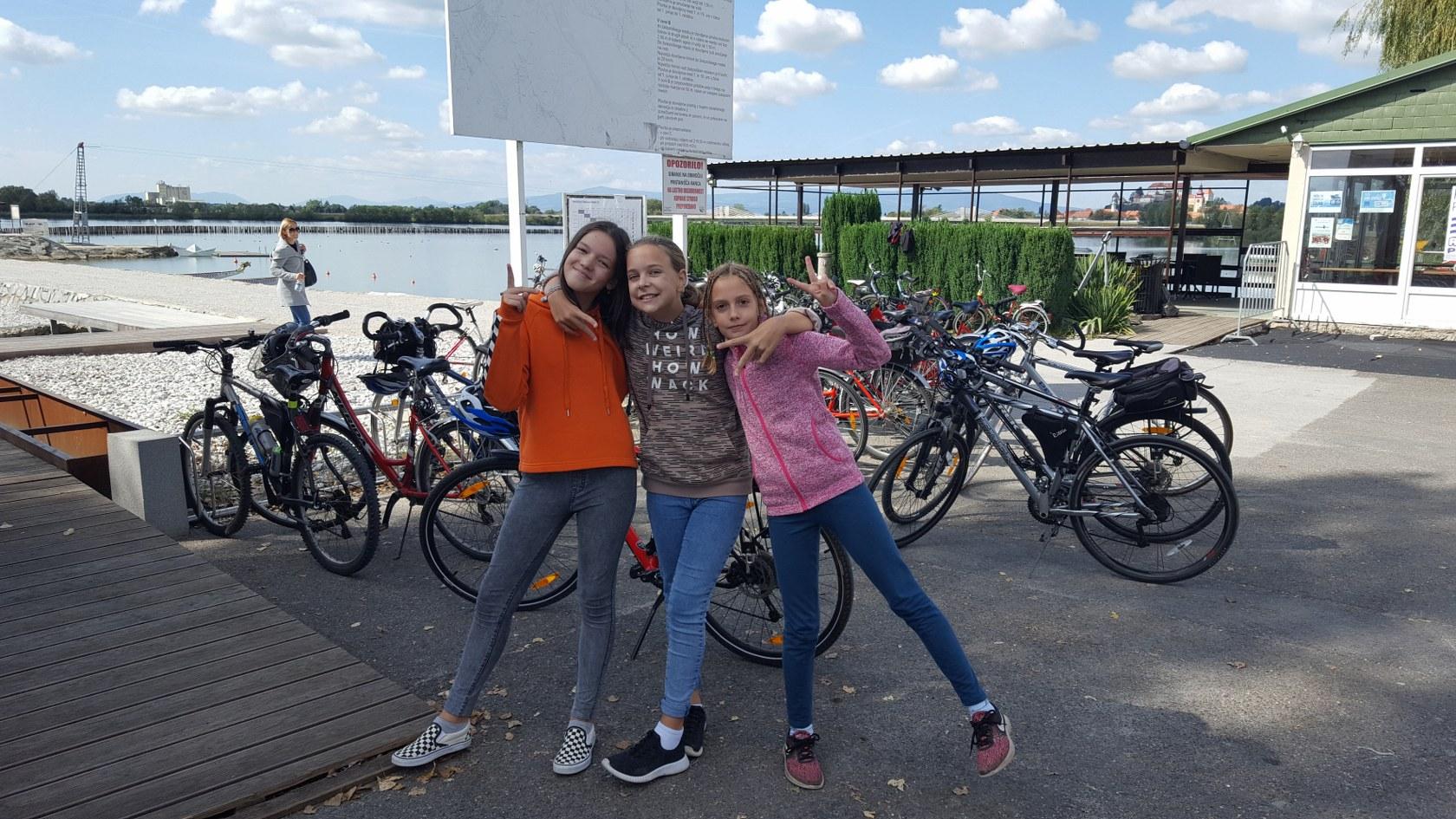 2019_09_20_kolesarski_izlet-6