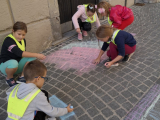 2019_09_20_ulice_otrokom-30