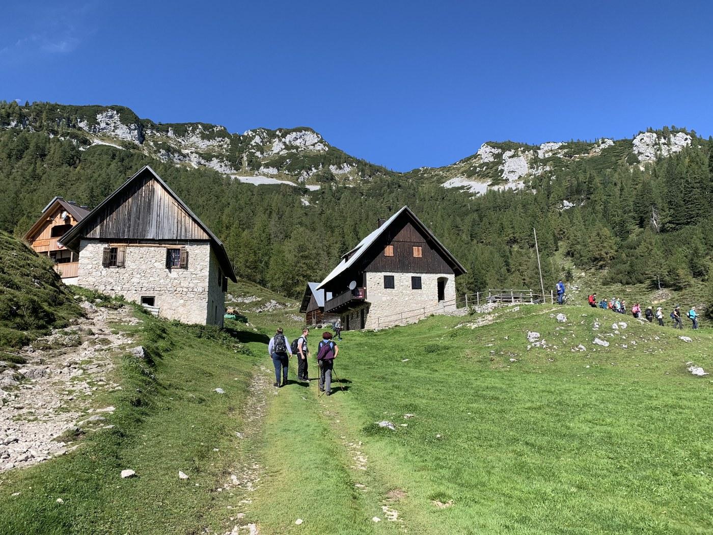 2019_09_21_planinski_izlet-31