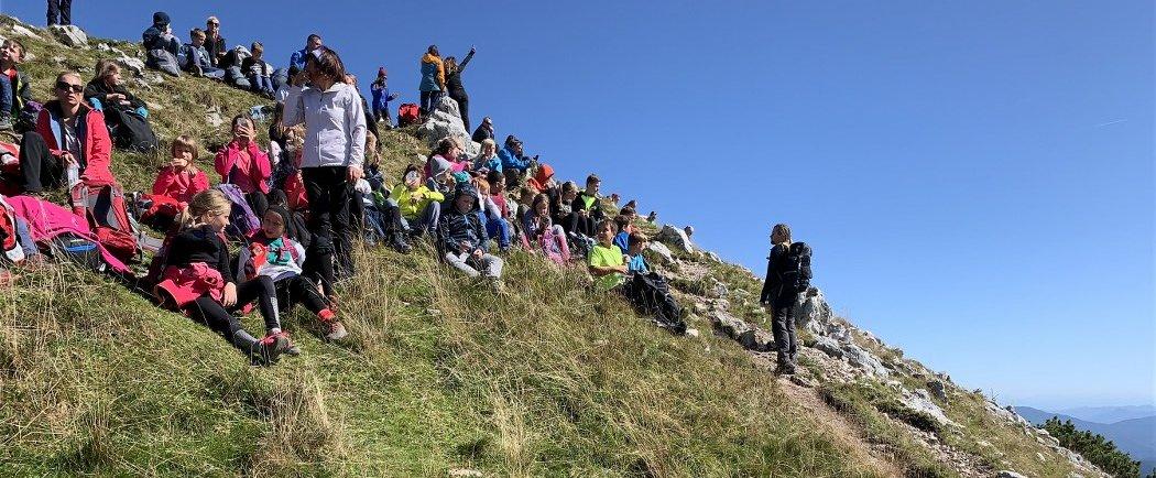 2019_09_21_planinski_izlet-50