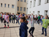 2019_09_23_evropski_teden_sporta-13