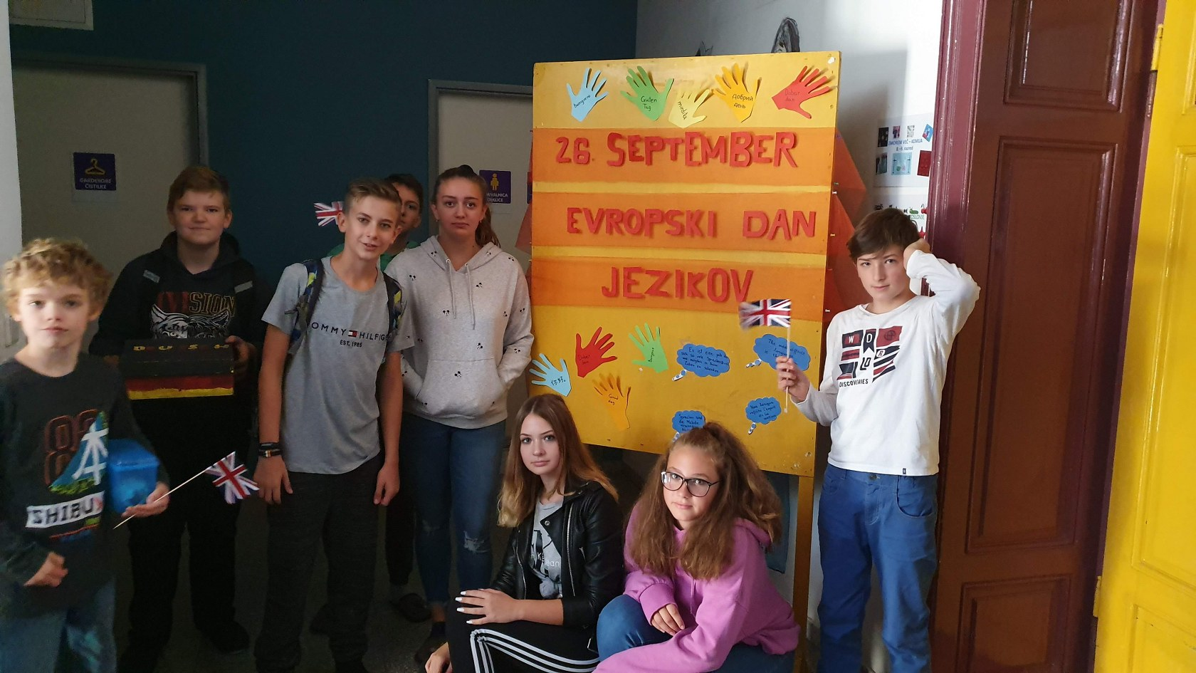 2019_09_26_evropski_dan_jezikov-5