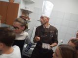 2019_11_12_delavnica_izdelave_cokoladnih_pralin-14