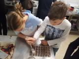 2019_11_12_delavnica_izdelave_cokoladnih_pralin-19