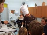 2019_11_12_delavnica_izdelave_cokoladnih_pralin-32