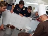 2019_11_12_delavnica_izdelave_cokoladnih_pralin-53