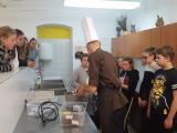 2019_11_12_delavnica_izdelave_cokoladnih_pralin-7