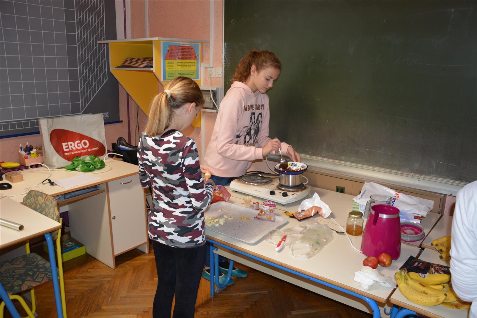 2019_11_15_tradicionalni_zajtrk_naravoslovni-163