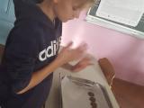 2019_11_15_tradicionalni_zajtrk_naravoslovni-108