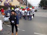 2020_02_23_povorka-51