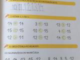 2020_04_17_5-teden-utrinki-80