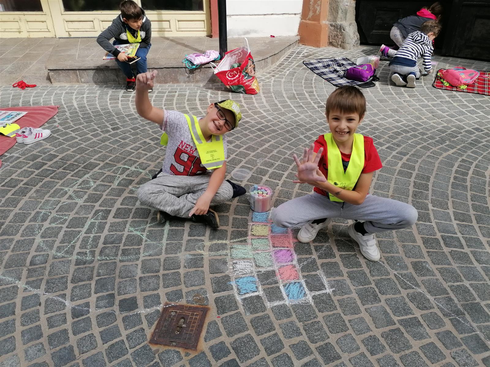 2020_09_18_ulice_otrokom-20