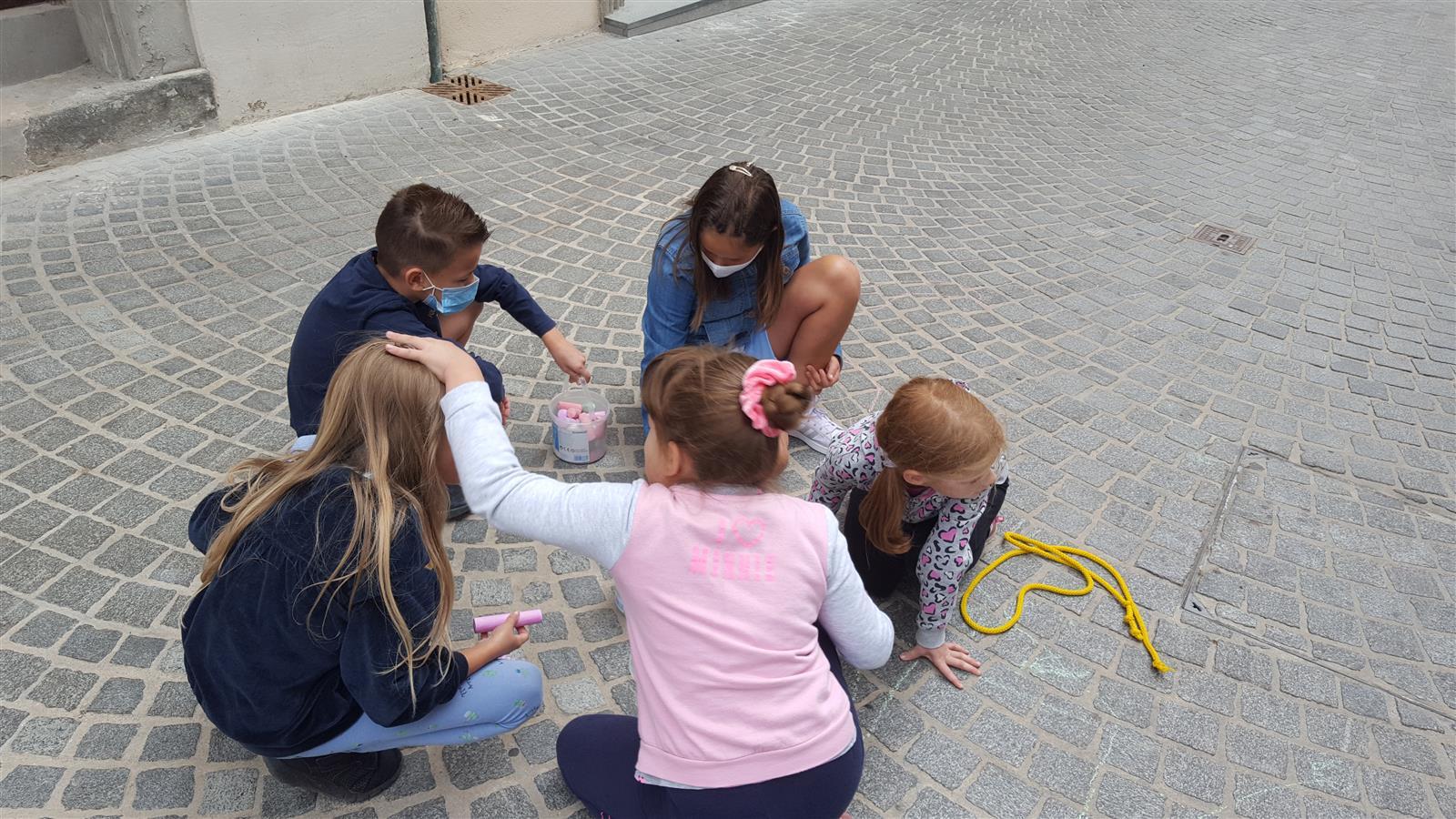 2020_09_18_ulice_otrokom-3_0