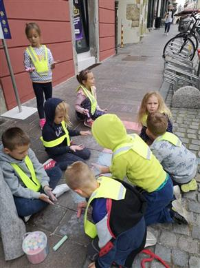 2020_09_18_ulice_otrokom-5