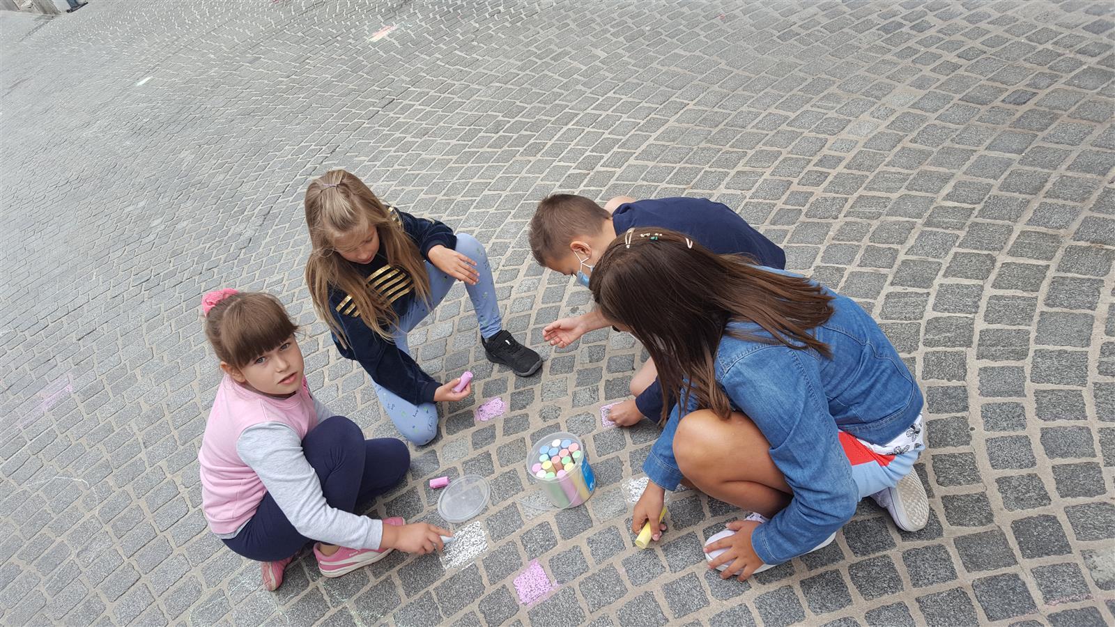 2020_09_18_ulice_otrokom-6_0