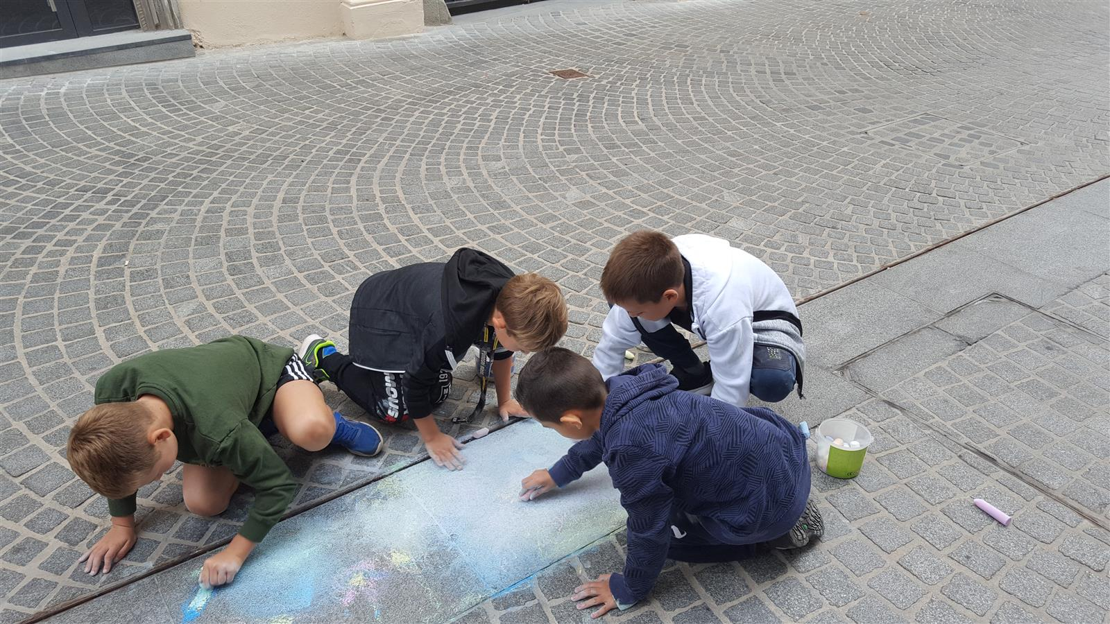 2020_09_18_ulice_otrokom-8_0