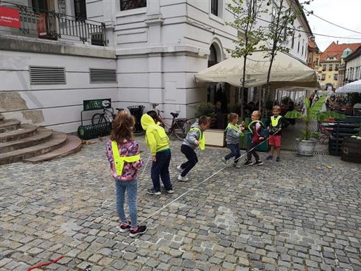 2020_09_18_ulice_otrokom-9