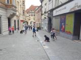 2020_09_18_ulice_otrokom-10_0