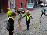 2020_09_18_ulice_otrokom-23