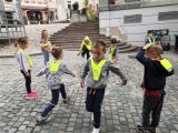2020_09_18_ulice_otrokom-3