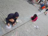 2020_09_18_ulice_otrokom-4_0