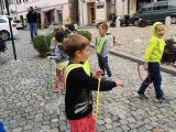 2020_09_18_ulice_otrokom-6