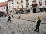 2020_09_18_ulice_otrokom-7