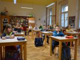 2021_02_06_sprejem_v_solsko_skupnost-15