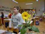 2021_02_06_sprejem_v_solsko_skupnost-17