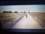 2021_04_26_efa_nagrada_evropskega_filma-4