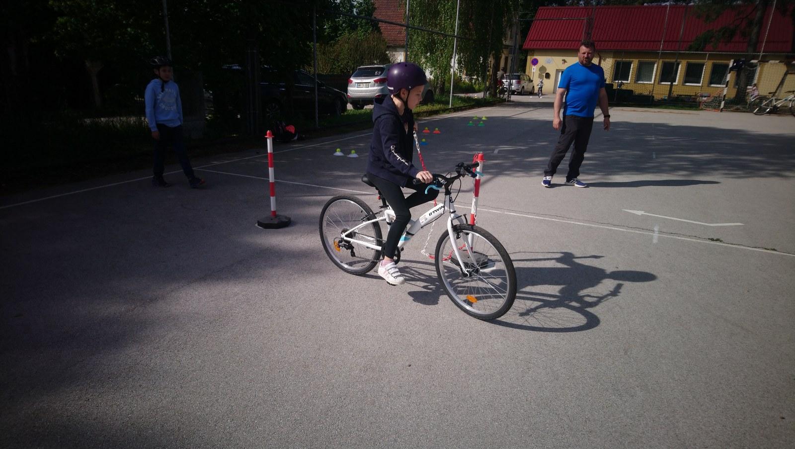 2021_06_01_kolesarski_izpit-24