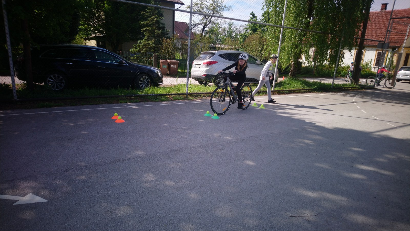2021_06_01_kolesarski_izpit-29