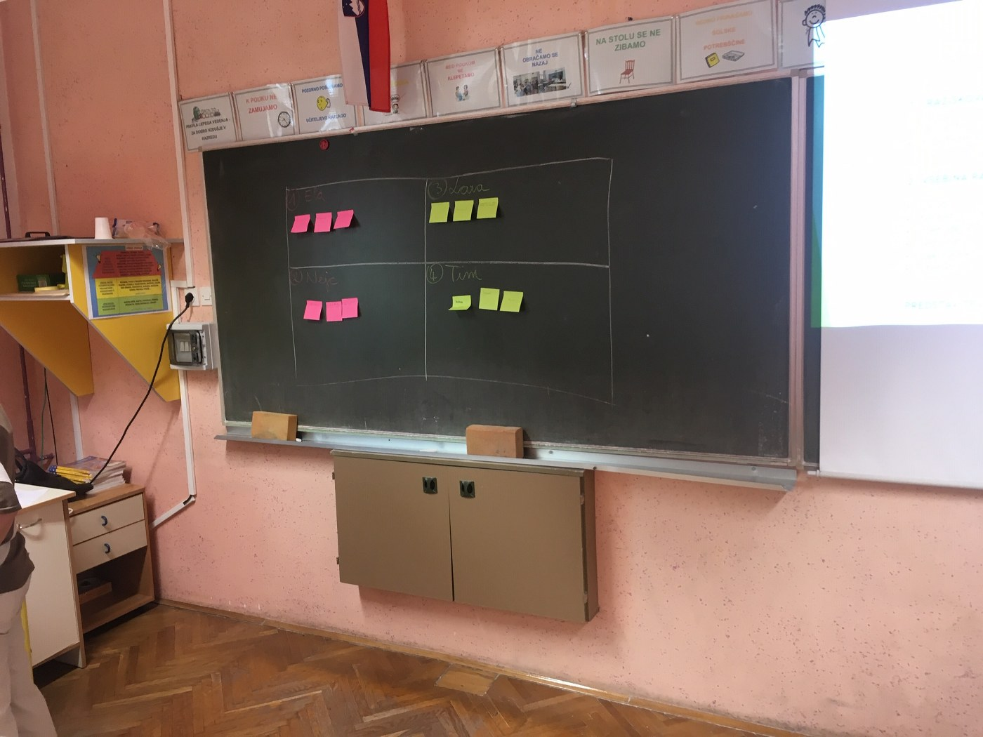 2021_06_09_10_projektna_dneva-3