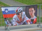 2021_06_09_kolesarska_dirka-29