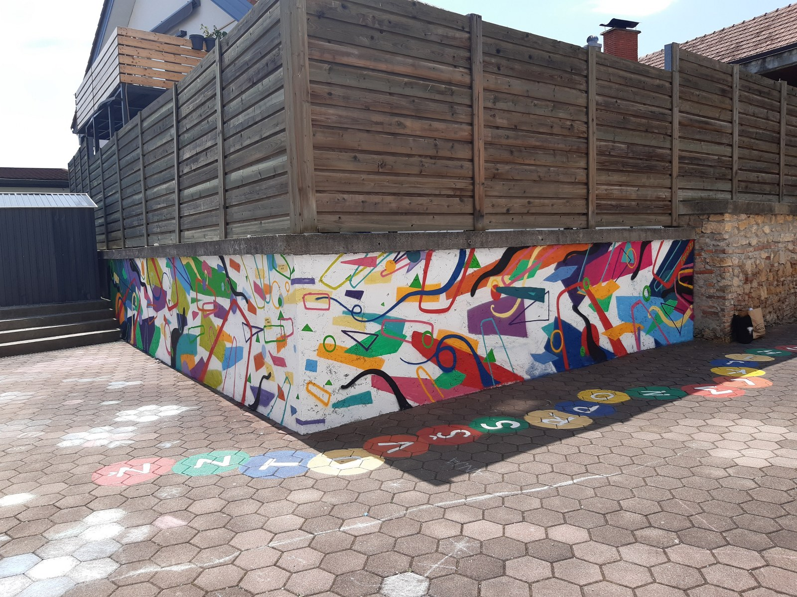 2021_06_10_grafiti-8