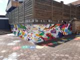 2021_06_10_grafiti-6