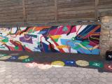 2021_06_10_grafiti-7